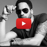 Lenny Kravitz - Flay Away