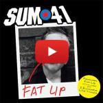 Sum 41 - Fat Lip