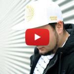 Jak zagrać: Jamal - Policeman (wideo)