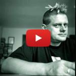 Jak zagrać: Kult – Gdy nie ma dzieci (wideo)