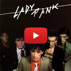Lady Pank