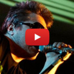 Jak zagrać: T. Love – Jest super (wideo)