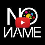 Jak zagrać: Sto lat (wideo)