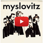 Myslovitz - Peggy Brown
