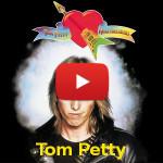 Tom Petty - Free Falling