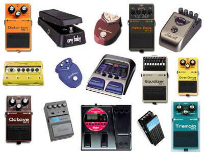 guitar_effects