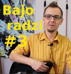 bajo_radzi3
