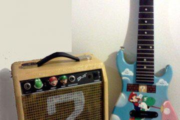 Electric guitar question 360x240 - Kiedy zacząć grę na gitarze elektrycznej?