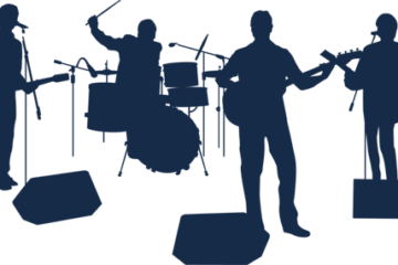 Band 360x240 - Kiedy założyć zespół rockowy?