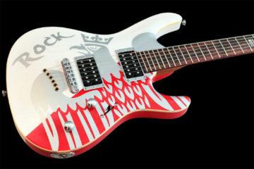 Gitara patriotyczna 360x240 - Czym jest dla mnie 11 listopada?