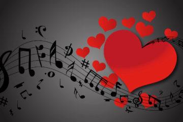 Pasja milosc 360x240 - List od Sylwii 3/3: Rola pasji, miłości w życiu oraz muzyce