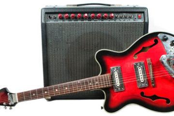 guitar amplifier 480 360x240 - Elektryk czy piecyk – o to jest pytanie. #1