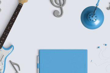 music 1106439 640 360x240 - Przydatne strony, programy i aplikację gitarowe