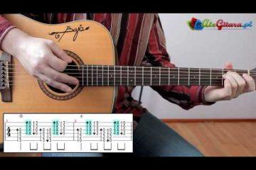 02 360x240 - Bicie reggae - jak zagrać na gitarze?