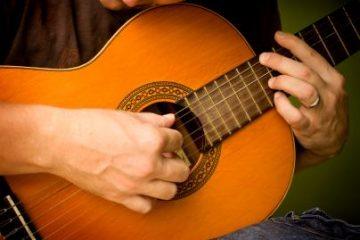 guitar techniques 360x240 - Podstawowe techniki gitarowe