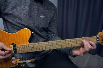 drabichrom 2 360x240 - Drabichrom - czyli najlepsza gitarowa rozgrzewka