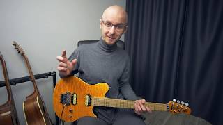 mqdefault - Tutoriale na gitarę
